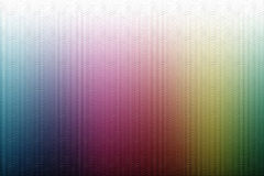 Abstract colorful textured background. Abstract colorful and textured background Stock Photo