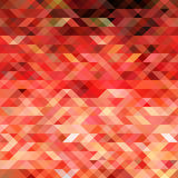 Abstract colorful vector background. Eps10 Royalty Free Stock Photography