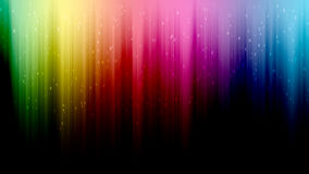 Abstract Colorful  Wallpaper background Stock Photo