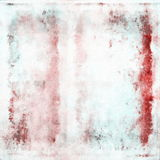 Abstract colorful watercolor background. Grunge paper texture Stock Photo