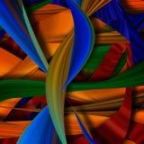 Abstract. Royalty Free Stock Photos