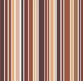 Abstract colorfull stripes on white. Colorfull arrow line sharp abstract background Stock Photo