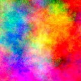 Abstract coloring background,texture of the plasma. With  visual effects Royalty Free Stock Photography