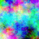 Abstract coloring background,texture of the plasma. With  visual effects Royalty Free Stock Photo