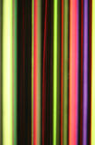 Abstract Colors Stock Images