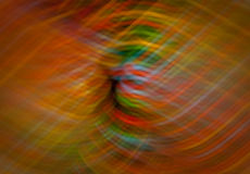 Abstract colors background Royalty Free Stock Photo