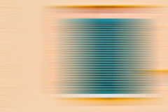 abstract colors and blurred Royalty Free Stock Image