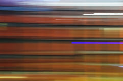 Abstract colors III royalty free stock photos