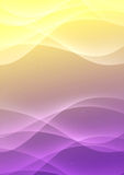 Abstract colour background Royalty Free Stock Images