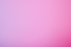 Abstract colour background Royalty Free Stock Photo