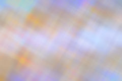 Abstract coloured twinkle soft focus Stock Photography
