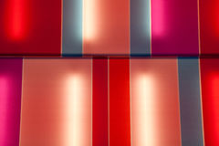 Abstract colourful background Royalty Free Stock Photography