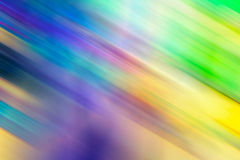 Abstract colourful background. Abstract design. Royalty Free Stock Image