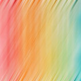 Abstract colourful background. Stock Image