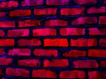 Beautiful colourful wall design background wallpaper image stock images