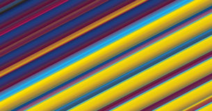 Abstract  Colours background Royalty Free Stock Image