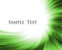 Abstract composition Stock Photos