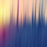 Abstract composition Royalty Free Stock Images