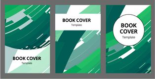 Abstract composition. Text frame surface. a4 brochure cover design. Title sheet model set. Polygonal space icon. Vector. Abstract composition. Text frame surface vector illustration