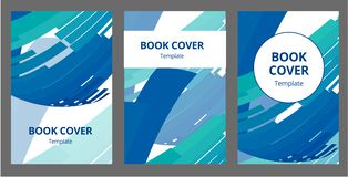 Abstract composition. Text frame surface. a4 brochure cover design. Title sheet model set. Polygonal space icon. Vector. Abstract composition. Text frame surface stock illustration