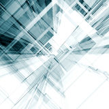 Abstract concept Stock Images