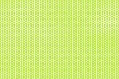 Abstract conceptual hexagon pattern. Canvas, background, web & texture. Abstract conceptual hexagon pattern. Good for web page, graphic design, catalog, texture Stock Photography