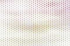 Abstract conceptual hexagon pattern. Wallpaper, background, backdrop & mosaic. Abstract conceptual hexagon pattern. Good for web page, graphic design, catalog Royalty Free Stock Image