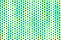 Abstract conceptual hexagon pattern. White, repeat, vector & web. Abstract conceptual hexagon pattern. Good for web page, graphic design, catalog, texture or Stock Photos