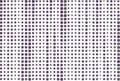 Abstract conceptual mixed pattern. Messy, white, backdrop & style. Abstract conceptual mixed pattern. Good for web page, graphic design, catalog, texture or royalty free illustration