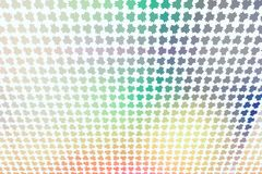 Abstract conceptual star pattern. Background, graphic, color & wallpaper. Abstract conceptual star pattern. Good for web page, graphic design, catalog, texture Stock Photo