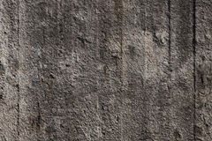 Abstract concrete background Royalty Free Stock Photography