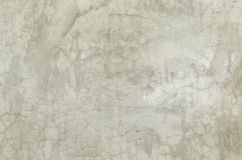 Abstract concrete Retro wall background old wall stock photos