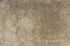 Abstract  Concrete Texture Background Royalty Free Stock Photography