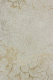 Abstract  Concrete Texture Background Royalty Free Stock Photos