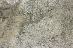 Abstract  Concrete Texture Background Royalty Free Stock Photo