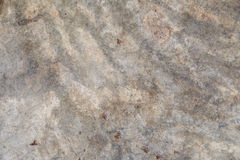 Abstract concrete texture wallpaper background Royalty Free Stock Photo