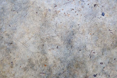 Abstract concrete texture wallpaper background Stock Photography