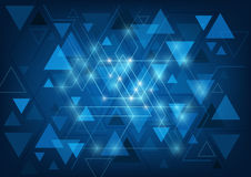 Abstract Connecting Background Stock Photos