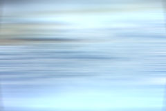 Abstract cool blue background Royalty Free Stock Images