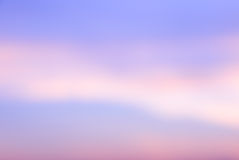 Free Abstract Cool Color Background Stock Photos - 40610203