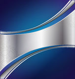 Abstract corporate background Royalty Free Stock Photography