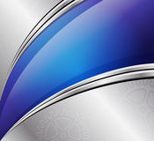 Abstract corporate background Royalty Free Stock Image