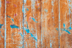Abstract corroded colorful grunge background iron rusty artistic royalty free stock photos