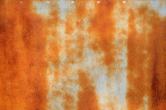 Abstract corroded colorful rusty metal. Background, rusty metal texture Stock Photos