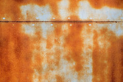 Abstract corroded colorful rusty metal. Background, rusty metal texture Stock Images