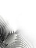 Abstract cover Royalty Free Stock Images