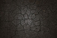 Abstract cracks background Royalty Free Stock Images