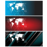 Abstract creative background Royalty Free Stock Photo