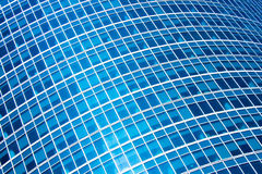Abstract crop of modern office royalty free stock photo
