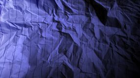 Abstract crumpled paper black desert blue color mixture multi colors effects Background. royalty free stock images